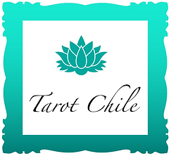 Tarot Chile.png