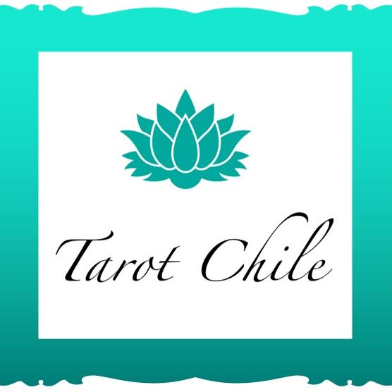 Producto - Bolsita Ritual Tarot Chile