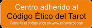 CodigoEtico.png