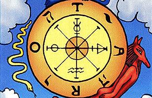 Lectura de Tarot A Domicilio