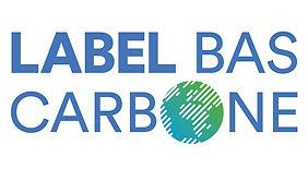 logo-label-bas-carbone-carre.jpg