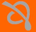 ACP Emblem.PNG