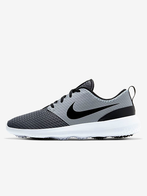 Nike Roshe Men's Anthracite/Particle Grey