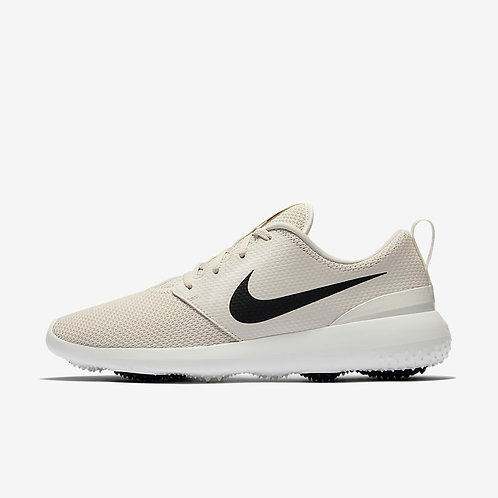 Nike Roshe Mens Phantom/Black-Summit White