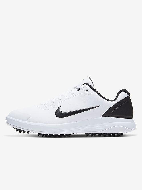 Nike Infinity G Men's White-Black