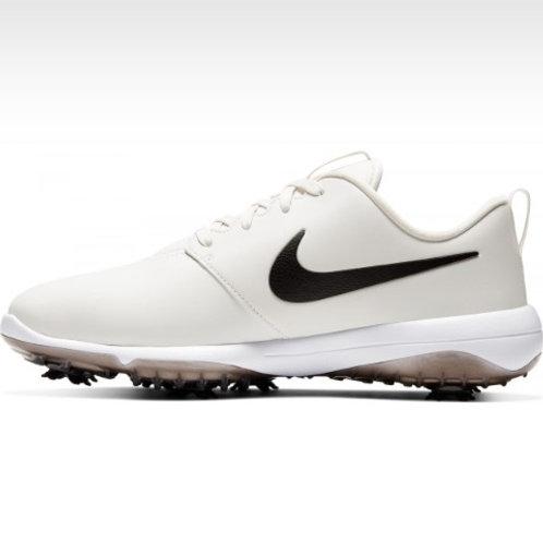 Nike Roshe G Tour Men's Phantom/ Blk-Creamy White