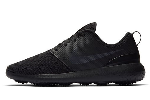 Nike Roshe Men's Black/Anthracite