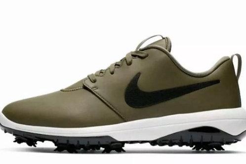 Nike Roshe G Tour Men's Medium Olive/Black