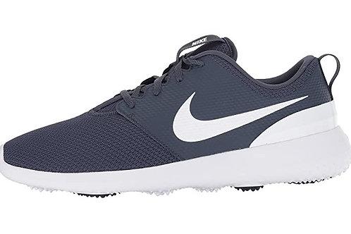 Nike Roshe Men's Thunder Blue/White