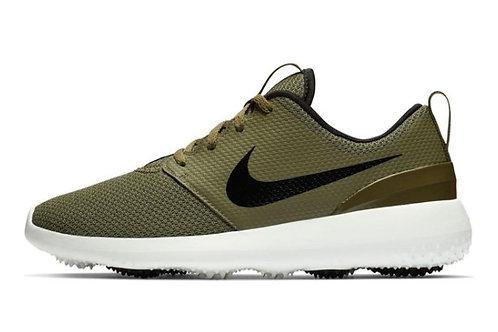 Nike Roshe Men's Medium Olive