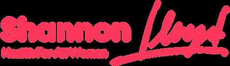Logo W Tagline.png