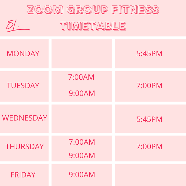 Zoom group fitness timetable copy 2.png