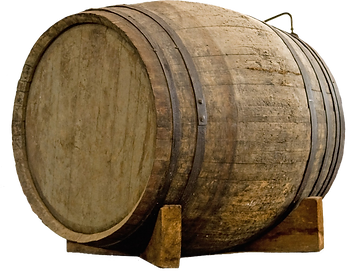 barril.png