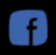 icones-mangue-seco-[Recuperado].png