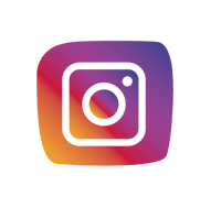 icones-mangue-seco-[Recuperado2].png