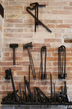 Fabbri Carradori utensili classici