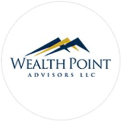 samples_wealth_point_advisors2