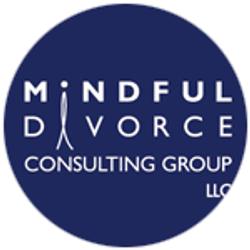 samples_mindfuldivorcematters2