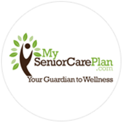 samples_my_senior_care_plan2
