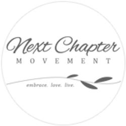 samples_ncm_logo