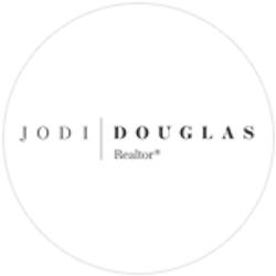 samples_jodi_douglas_relator2