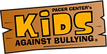 pacerkids.png
