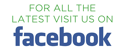 FOR ALL THE LATEST FB.png