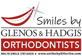 Smiles by logo-01-1.jpg