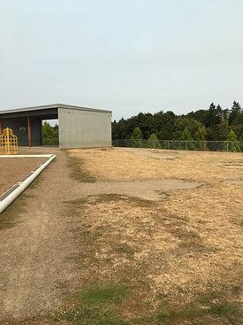 UR playground field.jpg