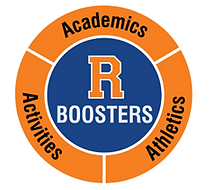 Ridgefield Boosters Logo.png