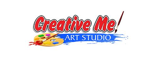 19 Creative Art