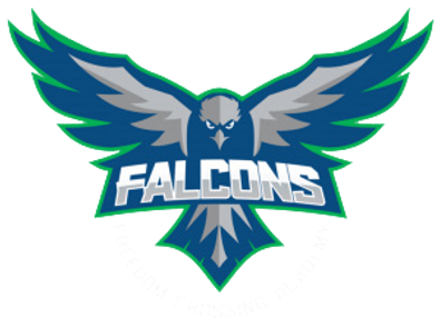 FALCONLOGO.png