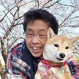 西岡大介さん