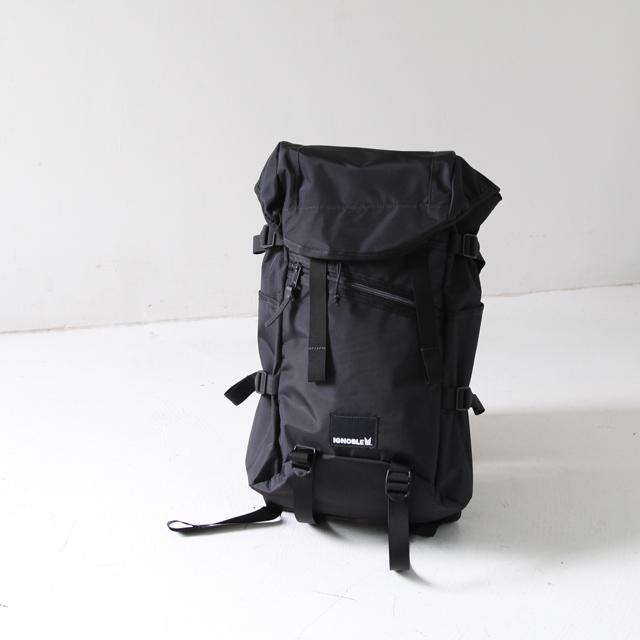 Ignoble rucksack
