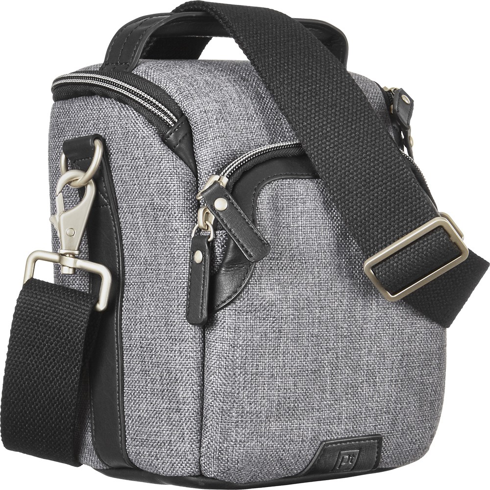Platinum Best Buy camera bag