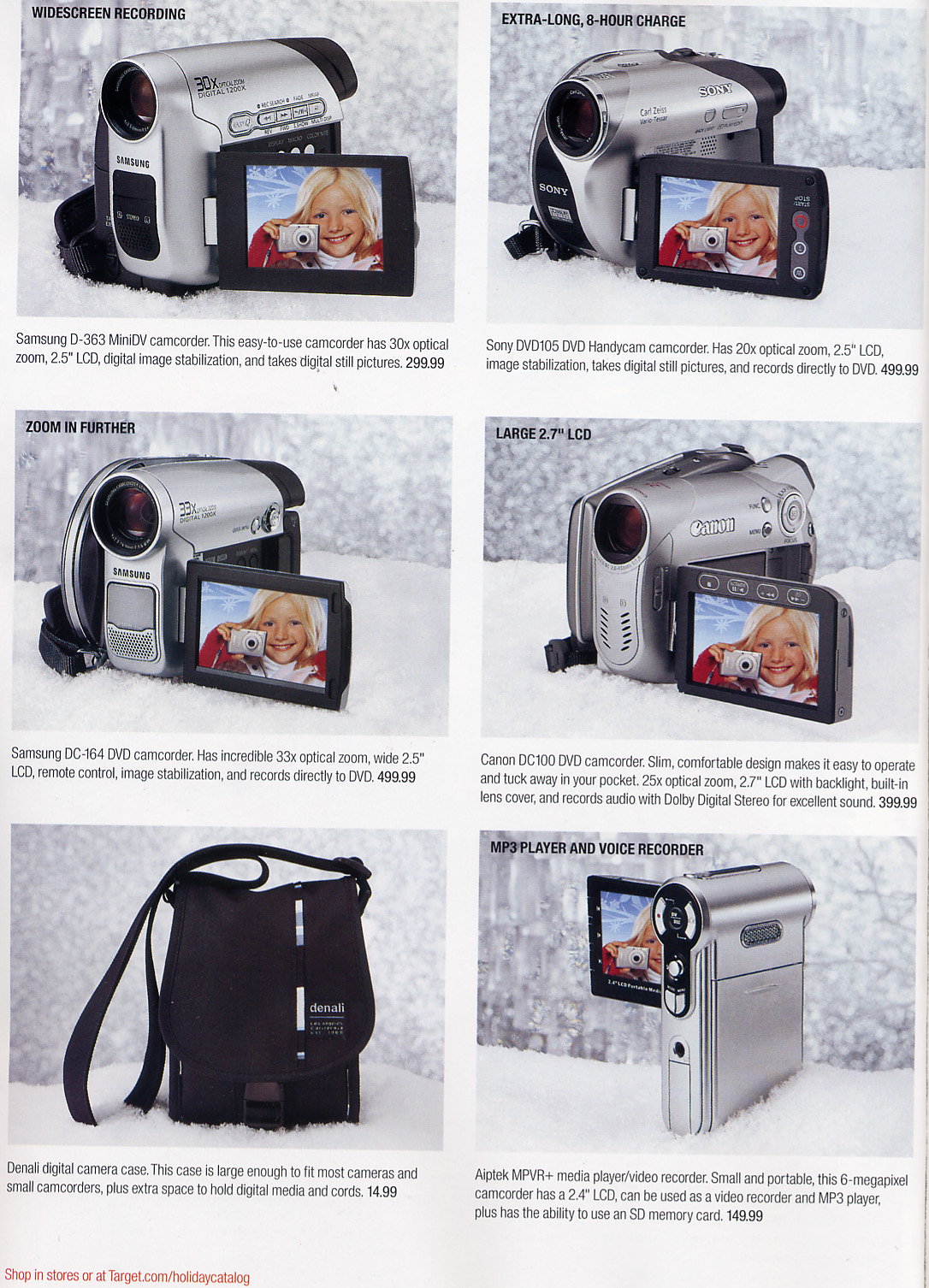denali_digital_camera_case__2