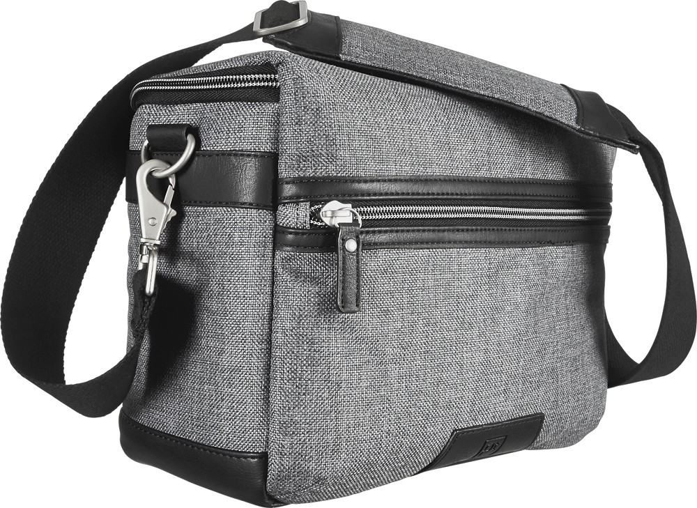 Platinum Best Buy camera bags