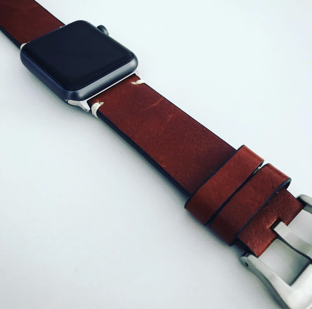 Best Buy iwatch band design