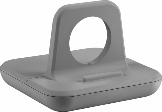 insignia apple iwatch stand