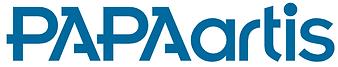 PAPAartis_Logo_3C-pdf.png
