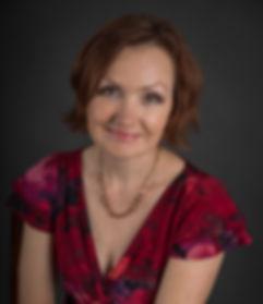 Елена Ткачева