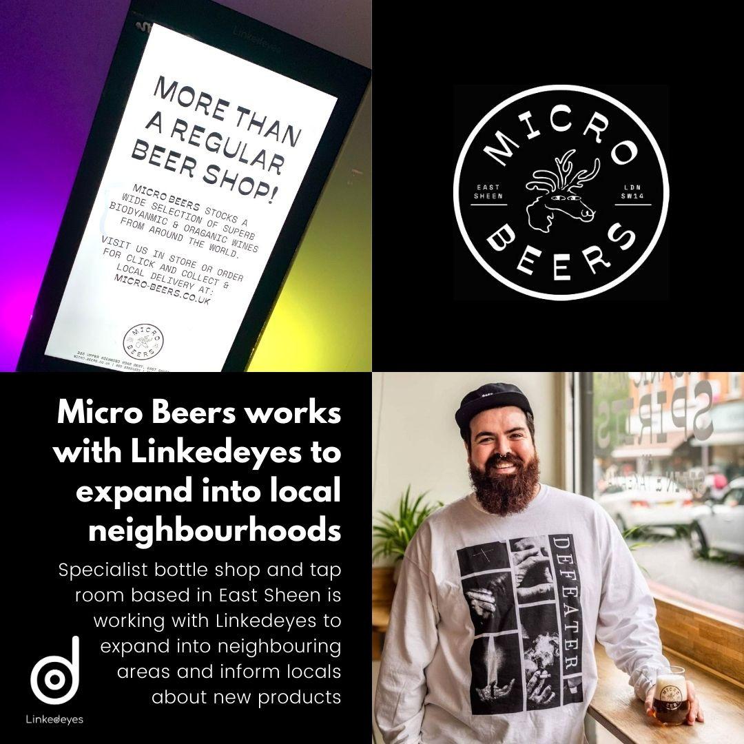micro beers ad.jpg