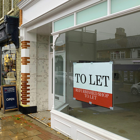 Shops To Let examples.jpg