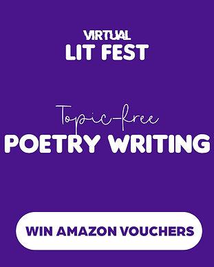 Poetry-Writing.jpg