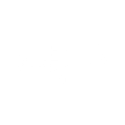 COFFEE-N-BOOKS.png
