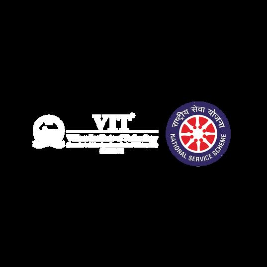 vit-nss-logo-final-for-Web.png