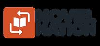 Novel-Nation-Logo-Web.png