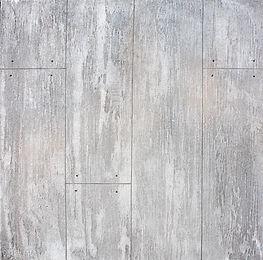 timber look.jpg