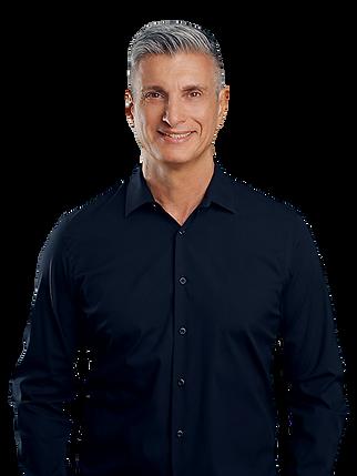 Sparrks online Business Coach Philipp Botha Karriereplanung