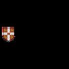 university-of-cambridge-logo-1.png